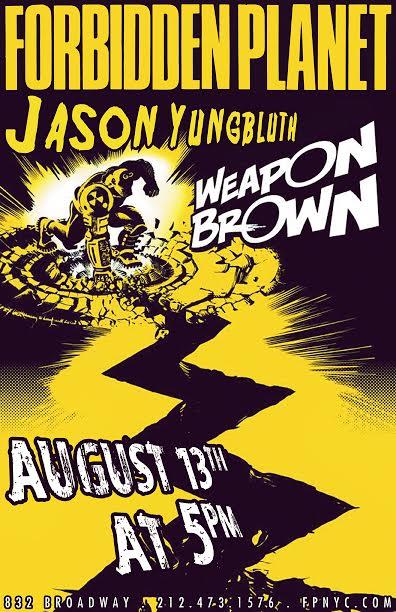 Jason_Yunbluth_Signing