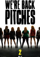 terrorstorm_pitchperfect2