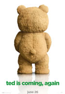 terrorstorm_ted2