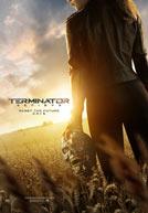 terrorstorm_terminator