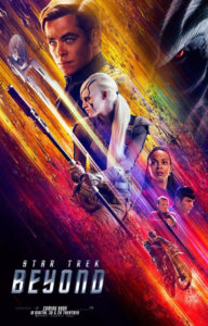 Star-Trek-Beyond-Official-Movie-Poster