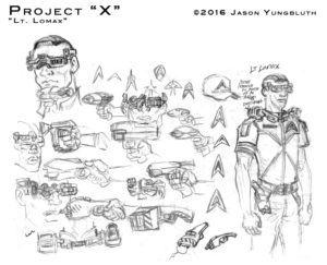project_x_sketch_17
