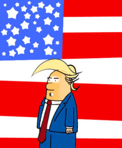 trump_cartoon